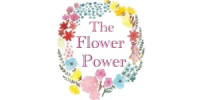 The Flower Power studio